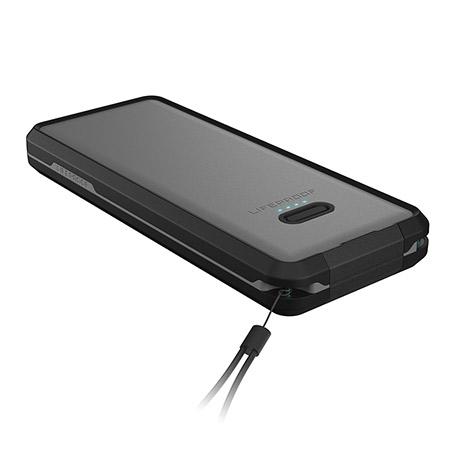 lpla-power-pack-10-qi-wireless-eu-4