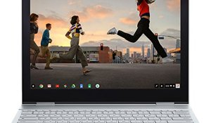Buy a Pixelbook