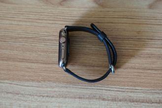 Apple Watch Series 4 28