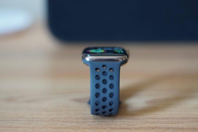 Apple Watch Series 4 4