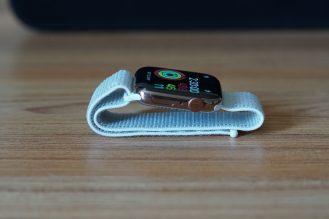 Apple Watch Series 4 7