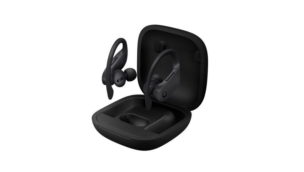 Black-PowerBeats-Pro-RGB-Angle07_v11