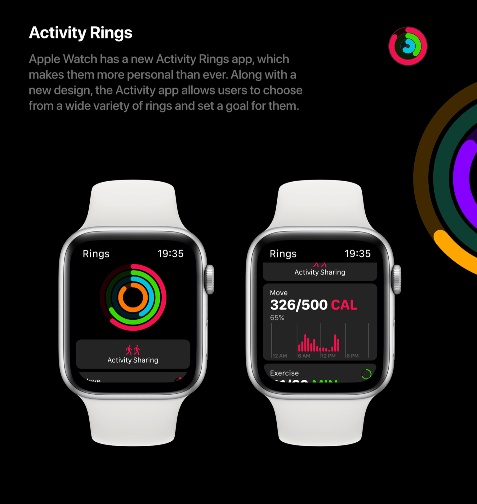 watchOS 6 features imagined in new concept - 9to5Mac