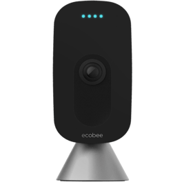 ecobee-camera-blue