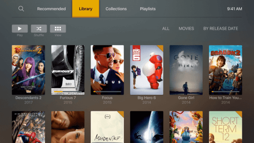 plex-uno-apple-tv-movies-library-1-1440x810