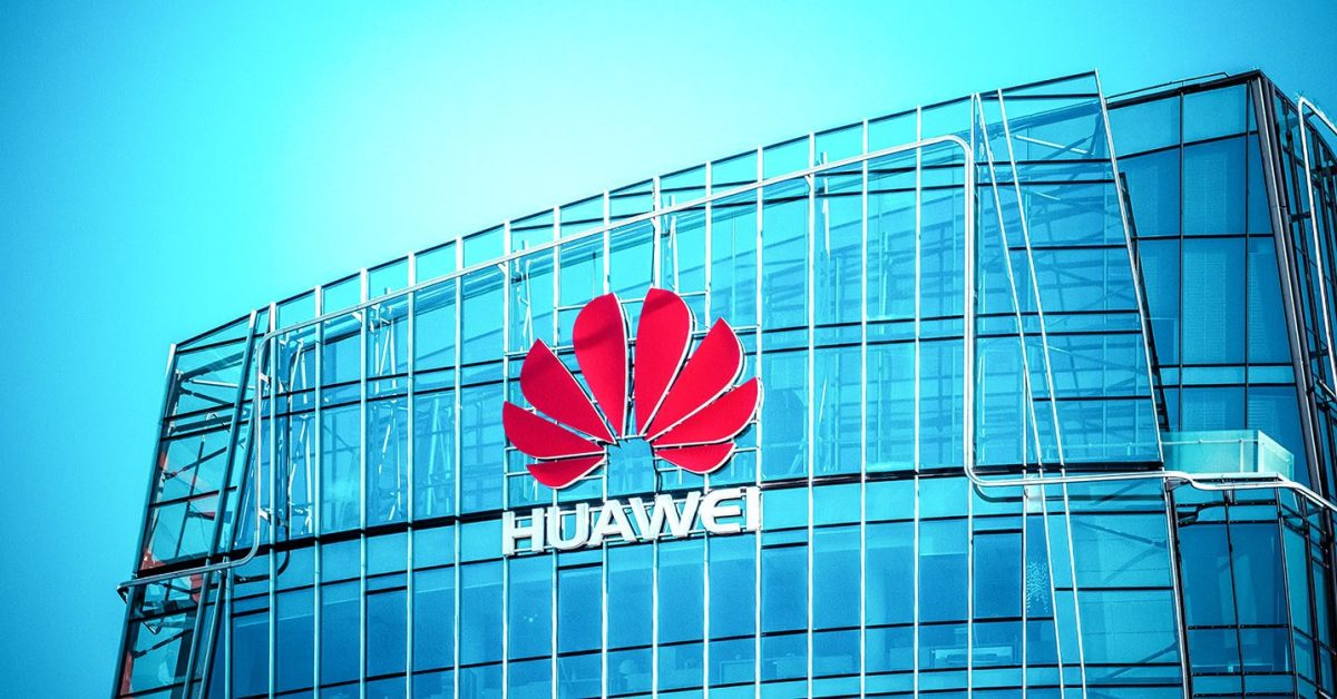 photo of Kuo predicts strong iPhone 13 shipments due to Huawei ban and tempting feature upgrades image