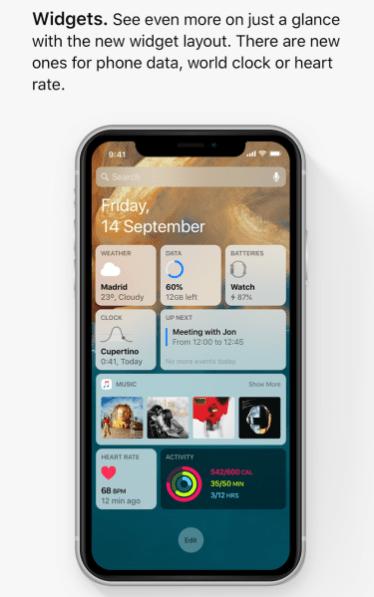 Screenshot of 24.05.2019 at 09.48.18 o'clock.
