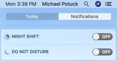 do-not-disturb-mac-walkthrough-4