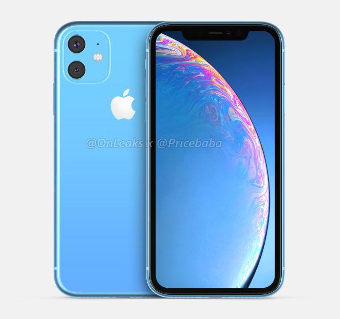 iPhone-XR-2019_5K_1