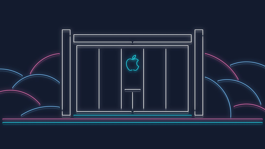 Image result for apple wwdc 2019
