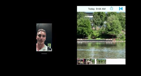iOS 13 multi-cam support 02