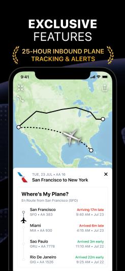 Flighty-AppStore-3