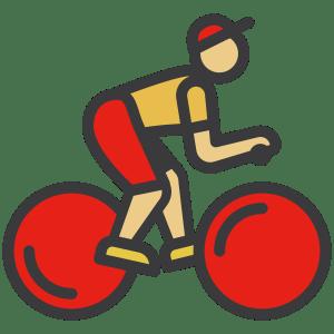 china_fitness_day_2019_2