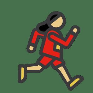 china_fitness_day_2019_4
