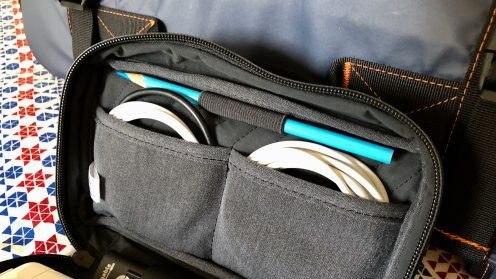 native-union-stow-organizer-apple-accessories-interior-pockets