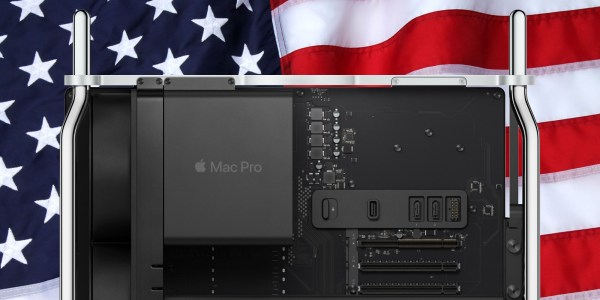 2019 Mac Pro will be made in United States after facing Trump tariff uncertainty, doubles American-made component value over last model - 9to5Mac