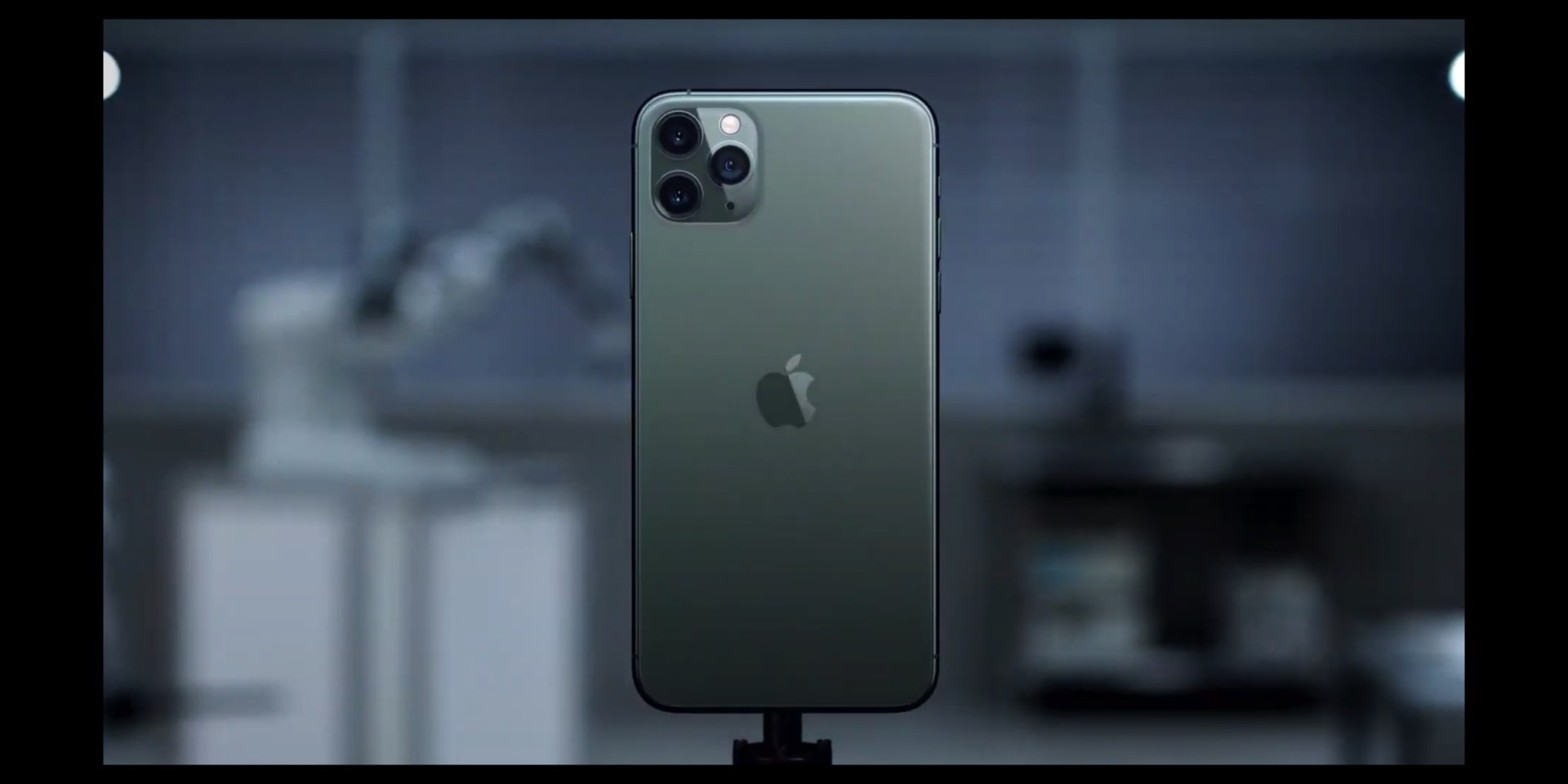 Iphone 11 Features Release Date Price Cameras Etc 9to5mac