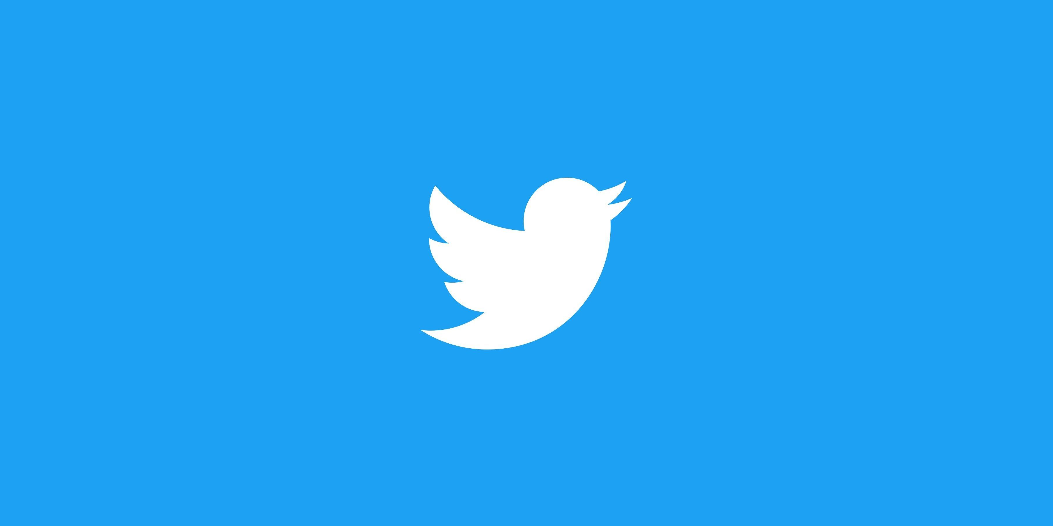 Twitter brings Tips feature to all users, adds support for crypto tips
