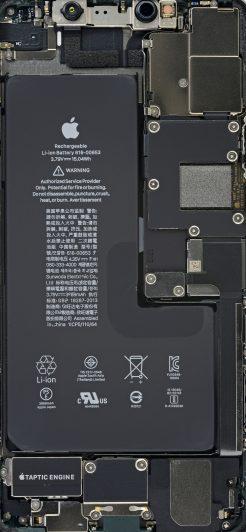 iPhone_11_Pro_Max-internals