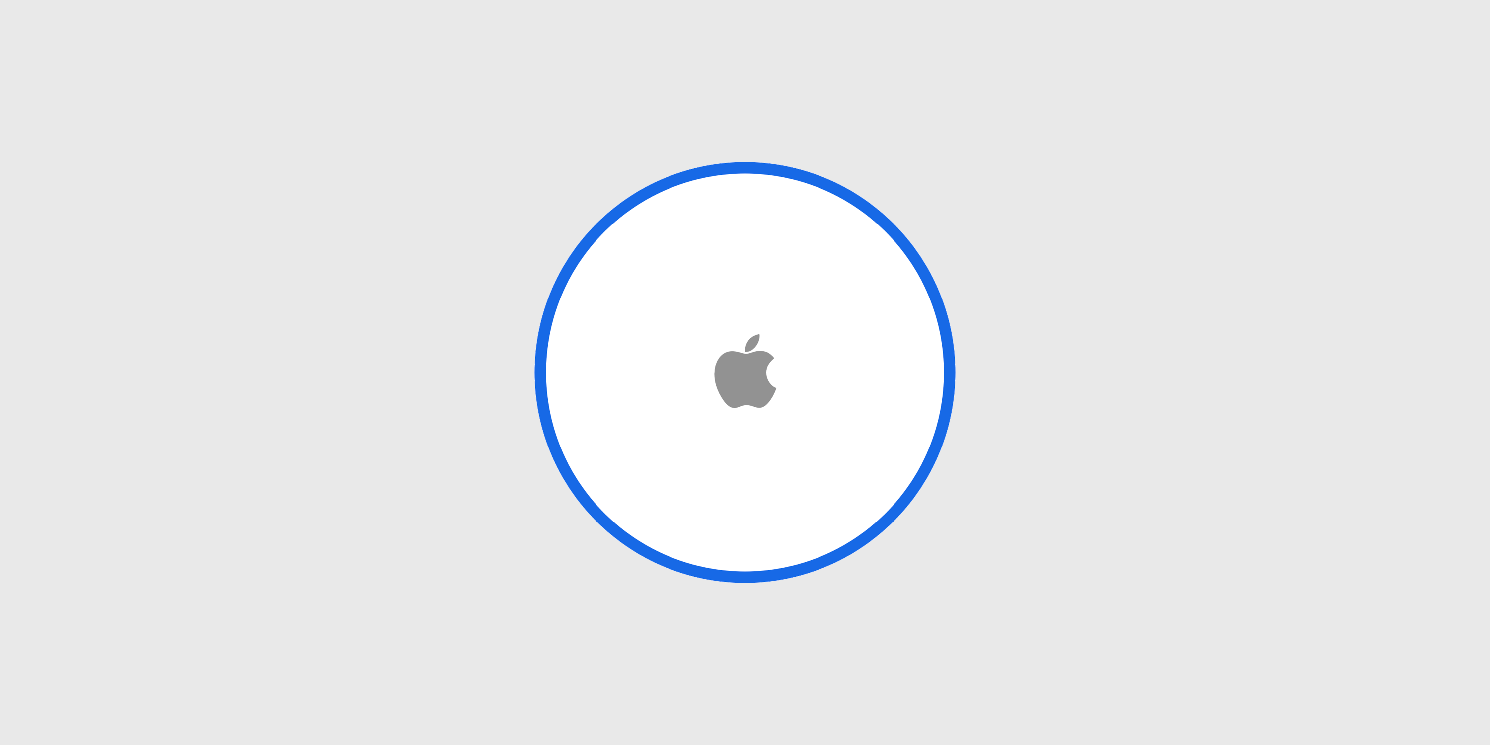 apple planning airtag name for tile