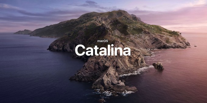 Apple Releases Macos Catalina 10 15 5 With New Battery Health Management Feature 9to5mac