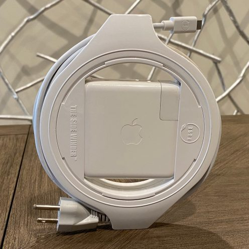fuse-cable-management-for-apple-devices-11