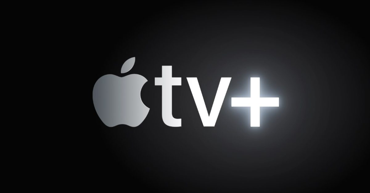 Apple again extends Apple TV+ free trials, subscribers now get free access until July 2021