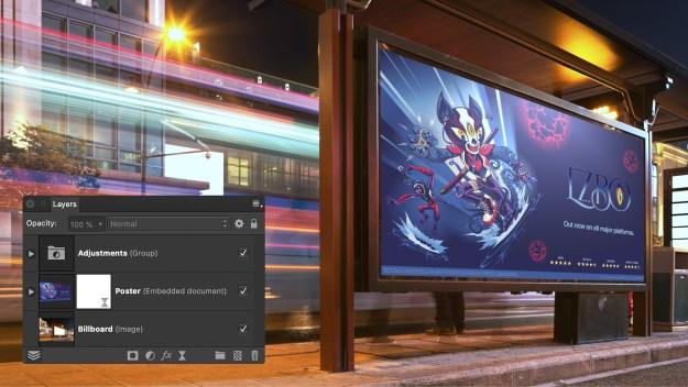 Affinity Photo 1.7 B2451 Crack Beta Product Key [MAC-Windows]