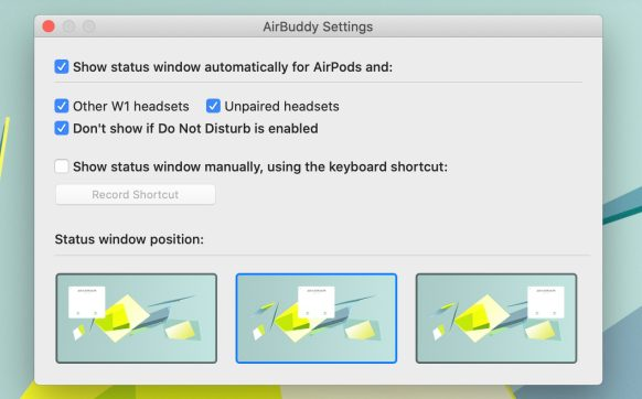 how-to-connect-airpods-macbook-walkthrough-6