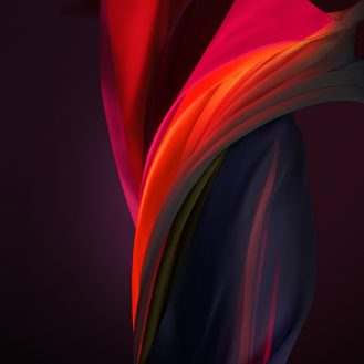 1382.Silk_Purple_Dark-375w-667h@2x~iphone