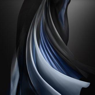1406.Silk_Space_Grey_Mono_Light-375w-667h@2x~iphone