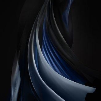 1407.Silk_Space_Grey_Mono_Dark-375w-667h@2x~iphone