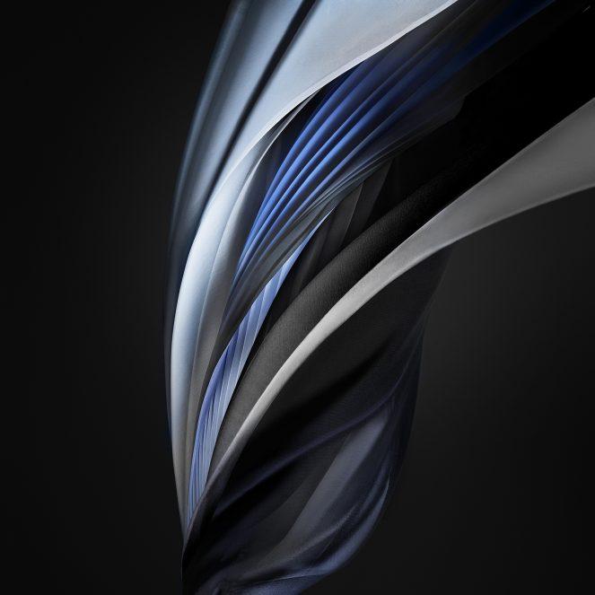 1411.Silk_Silver_Mono_Light-375w-667h@2x~iphone