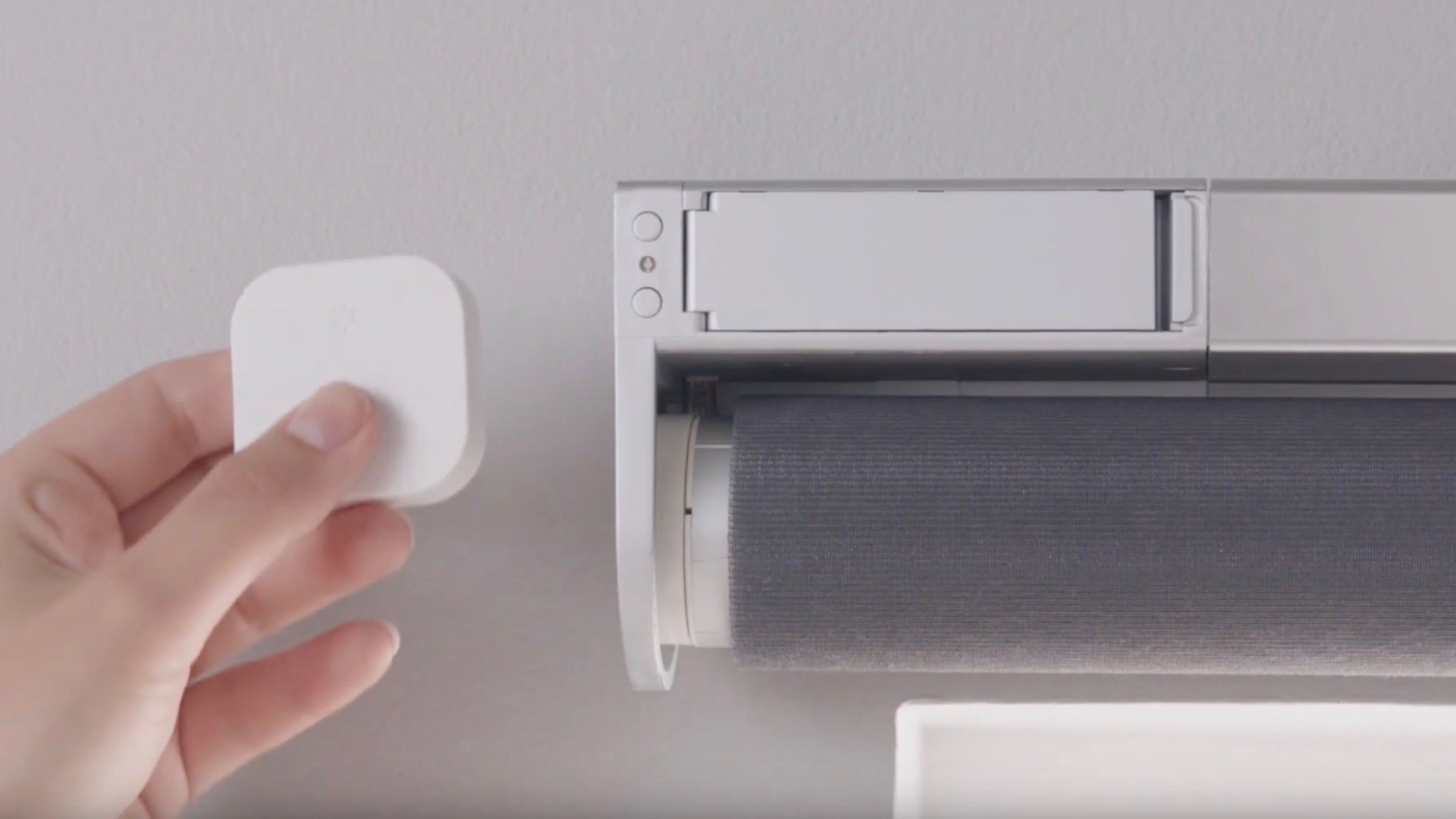 IKEA Smart Blinds Review - TNILIVE Videos