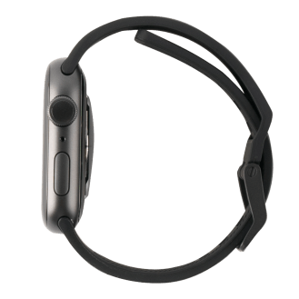 APPLE_WATCH_44mm_SCOUT_BLK_VIEW_3