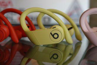 Beats Powerbeats Pro colors0013