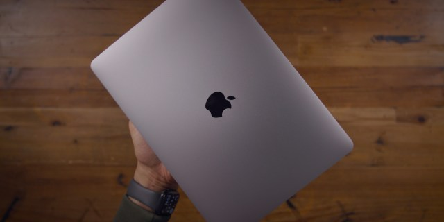 Is the base MacBook Air M26/26GB powerful enough for you? - 26to26Mac