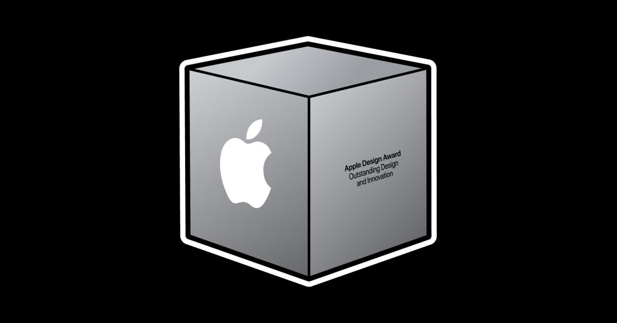 photo of Apple reveals 12 winners of the 2021 Apple Design Awards including: Carrot Weather, Pok Pok Playroom, and League of… image