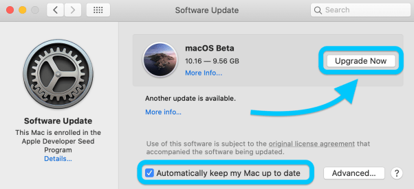 how-to-install-macos-big-sur-beta-10