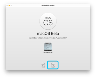 how-to-install-macos-big-sur-beta-13