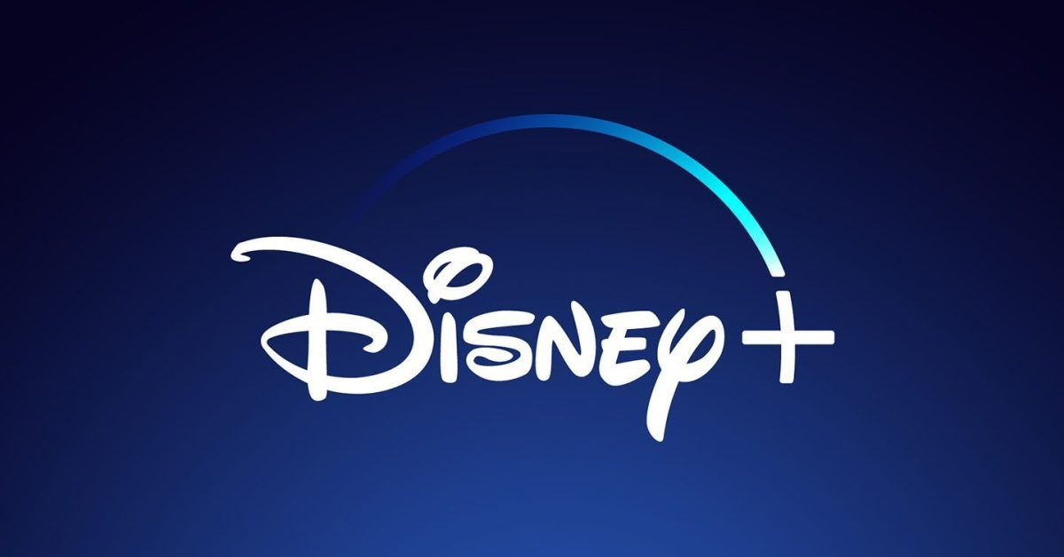 Disney+ has no interest in ad-supported plan while Apple TV+ reduces trial period - 9to5Mac