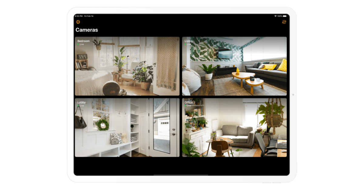 HomeKit Weekly: These are the best apps to extend HomeKit features beyond Apple's Home app - 9to5Mac