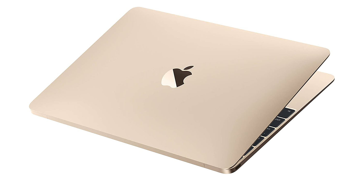12-inch-MacBook-rumored-to-be-among-first-Apple-Silicon-Macs.jpg?w=2500&quality=82&strip=all&ssl=1