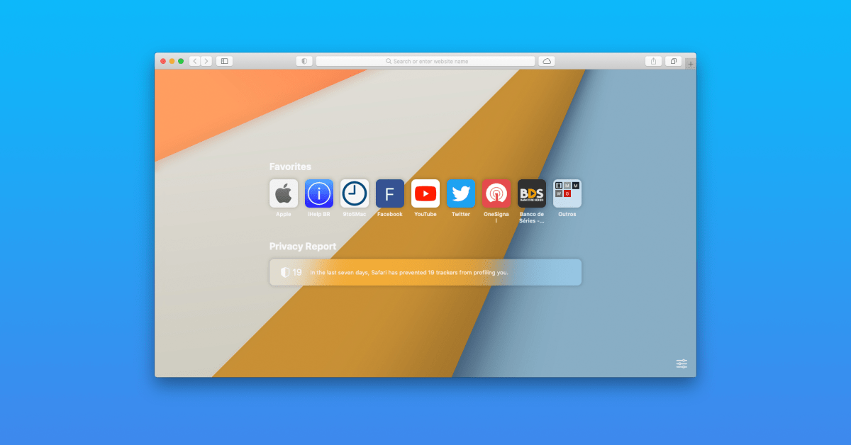 photo of Apple releases Safari 14.1 with WebKit patch for macOS Catalina and Mojave image