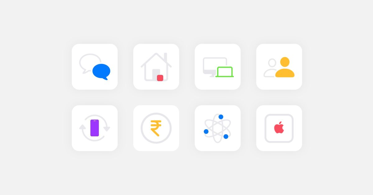 The Apple Store online is now available in India - 9to5Mac