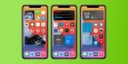 Comment faire : Comment utiliser Widgetsmith pour les widgets d'écran d'accueil iOS 14