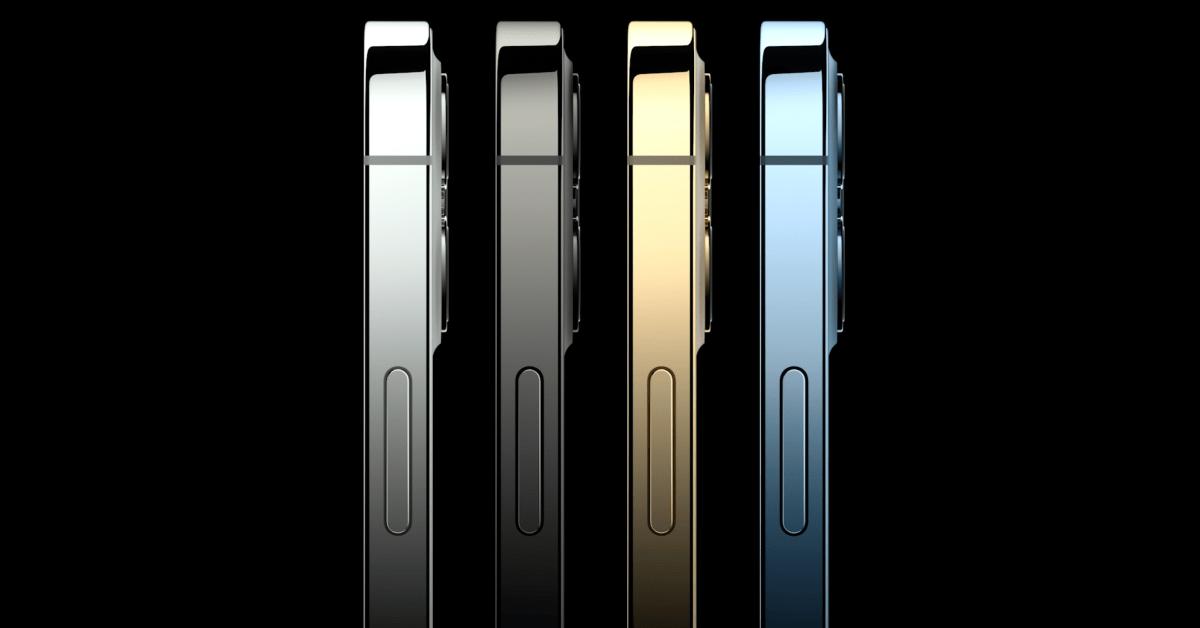 Best iPhone 12 pre-order deals: Verizon, AT&T, Walmart, more - 9to5Mac