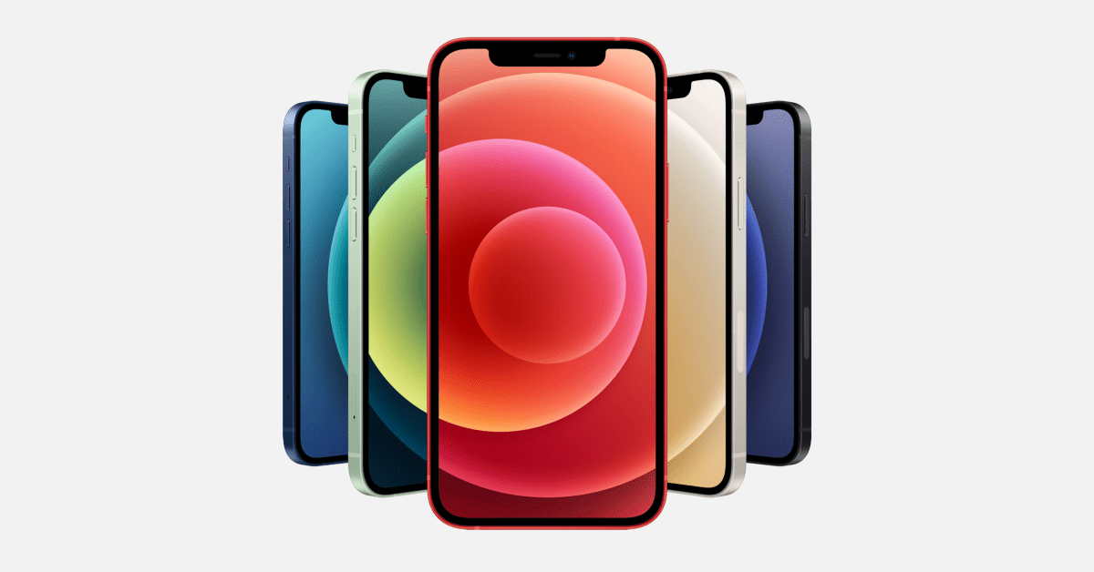 Analyst: Apple's switch to LTPO displays in iPhone 13 will make it the dominant tech by 2023 - 9to5Mac