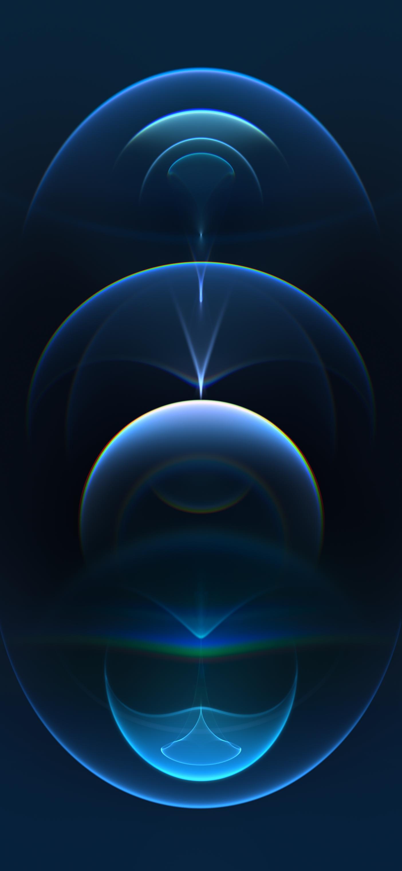 خلفيات شاشة خلفيات ايفون 12 Pro Max
