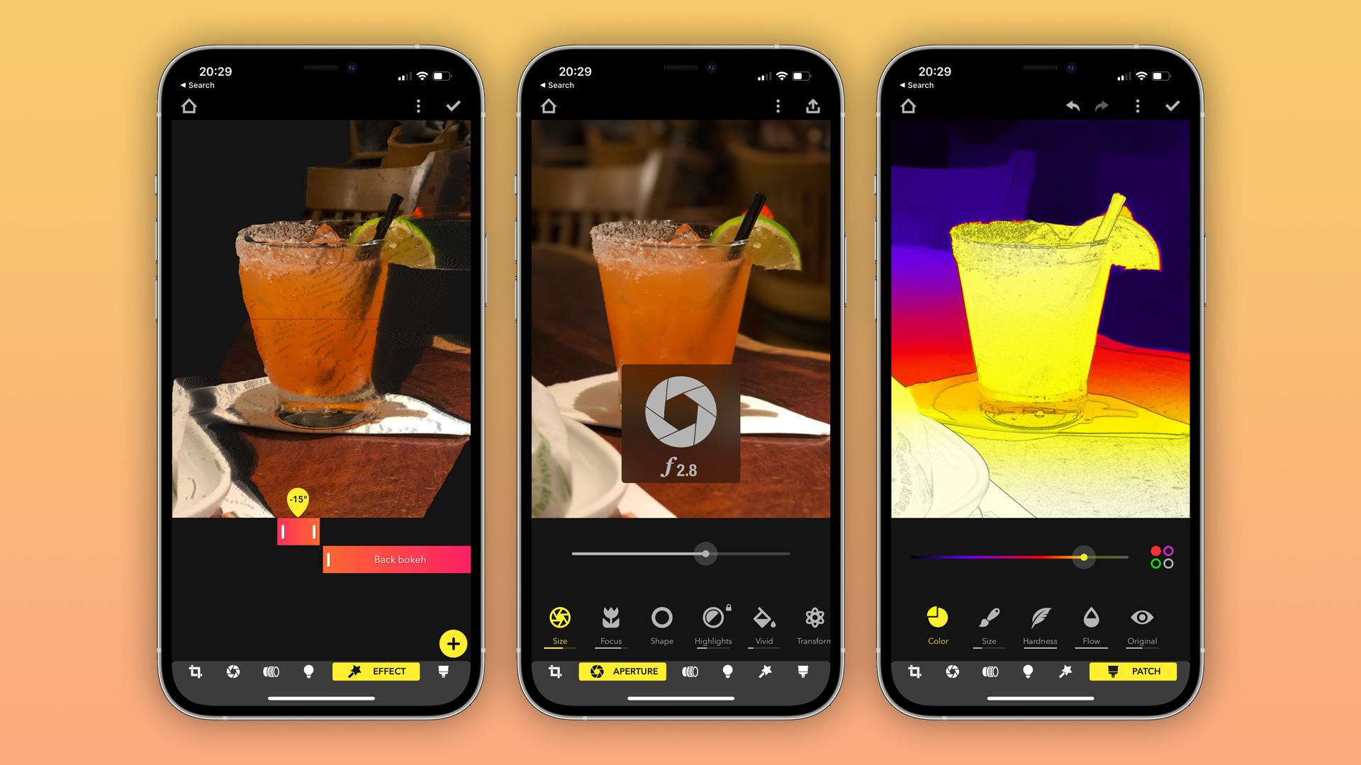Focos-iOS-app.jpg?w=2000&quality=82&stri